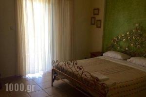 Villa Mostra_travel_packages_in_Peloponesse_Lakonia_Skoutari