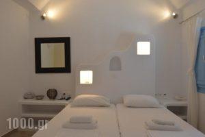 Thalasea_holidays_in_Hotel_Cyclades Islands_Antiparos_Antiparos Chora