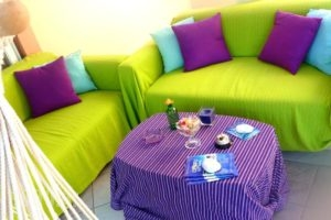 Demis Apartments_holidays_in_Apartment_Ionian Islands_Corfu_Corfu Rest Areas