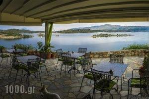 Thalassokipos_travel_packages_in_Macedonia_Halkidiki_Chalkidiki Area