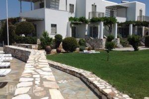 Elizabeth_travel_packages_in_Cyclades Islands_Paros_Paros Chora