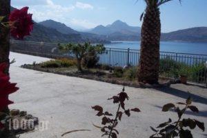 Joanna Studios_best prices_in_Hotel_Crete_Rethymnon_Plakias