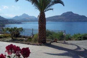 Joanna Studios_lowest prices_in_Hotel_Crete_Rethymnon_Plakias