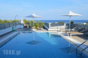 Gennadi Aegean Horizon Villas_accommodation_in_Villa_Dodekanessos Islands_Rhodes_Rhodes Areas