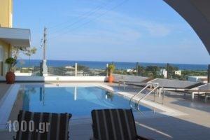 Gennadi Aegean Horizon Villas_best deals_Villa_Dodekanessos Islands_Rhodes_Rhodes Areas
