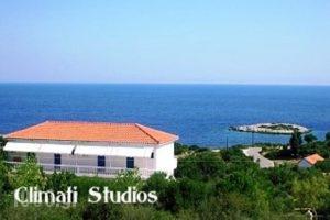 Climati Studios_best deals_Hotel_Ionian Islands_Zakinthos_Zakinthos Rest Areas