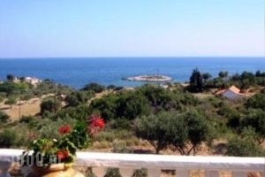 Climati Studios_lowest prices_in_Hotel_Ionian Islands_Zakinthos_Zakinthos Rest Areas