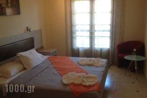 Avra Hotel_lowest prices_in_Hotel_Macedonia_Halkidiki_Ormos Panagias