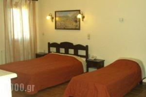 Hotel Marina_best prices_in_Hotel_Crete_Rethymnon_Anogia