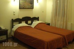 Hotel Marina_best deals_Hotel_Crete_Rethymnon_Anogia