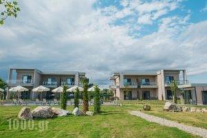Olea Mare_holidays_in_Hotel_Macedonia_Halkidiki_Poligyros