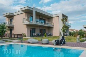 Olea Mare_best deals_Hotel_Macedonia_Halkidiki_Poligyros