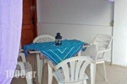 Zoitsa Home in Skiathos Chora, Skiathos, Sporades Islands