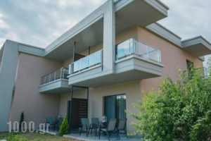 Olea Mare_lowest prices_in_Hotel_Macedonia_Halkidiki_Poligyros