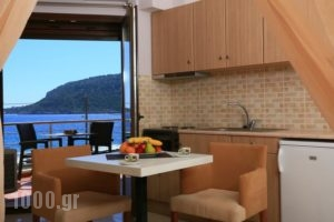 Faros Luxury Suites_best deals_Hotel_Thessaly_Magnesia_Pilio Area