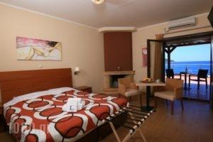 Faros Luxury Suites_best prices_in_Hotel_Thessaly_Magnesia_Pilio Area