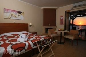 Faros Luxury Suites_travel_packages_in_Thessaly_Magnesia_Pilio Area