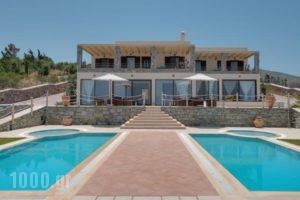 Villas Anemomilos_lowest prices_in_Villa_Crete_Heraklion_Ammoudara