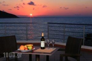Faros Luxury Suites_holidays_in_Hotel_Thessaly_Magnesia_Pilio Area