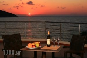 Faros Luxury Suites_lowest prices_in_Hotel_Thessaly_Magnesia_Pilio Area