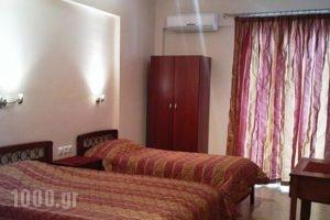 Marie Claire Studios_lowest prices_in_Hotel_Macedonia_Pieria_Olympiaki Akti