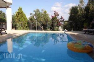 Nimfes Villas_best deals_Villa_Crete_Lasithi_Ierapetra