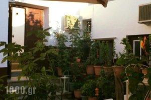 Villa Elena_lowest prices_in_Villa_Dodekanessos Islands_Rhodes_Lindos