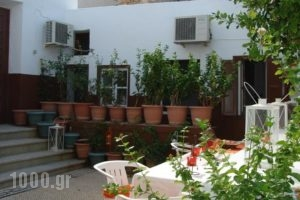 Villa Elena_best prices_in_Villa_Dodekanessos Islands_Rhodes_Lindos