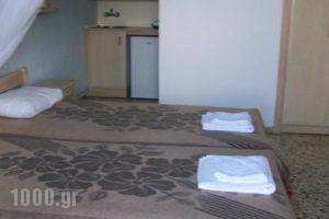Karoline Apartments_best prices_in_Apartment_Crete_Chania_Kalyves