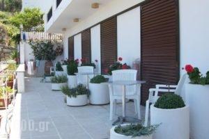 Karoline Apartments_holidays_in_Apartment_Crete_Chania_Kalyves