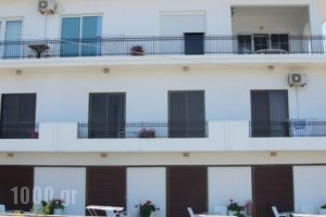 Karoline Apartments_travel_packages_in_Crete_Chania_Kalyves