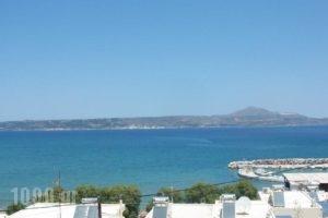 Karoline Apartments_accommodation_in_Apartment_Crete_Chania_Kalyves