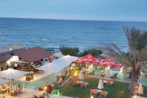 Malliotakis Beach Hotel_travel_packages_in_Crete_Heraklion_Chersonisos