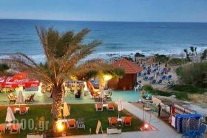 Malliotakis Beach Hotel_holidays_in_Hotel_Crete_Heraklion_Chersonisos