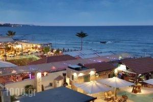 Malliotakis Beach Hotel_best deals_Hotel_Crete_Heraklion_Chersonisos
