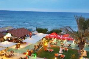 Malliotakis Beach Hotel_best prices_in_Hotel_Crete_Heraklion_Chersonisos