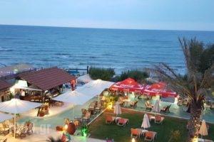 Malliotakis Beach Hotel_lowest prices_in_Hotel_Crete_Heraklion_Chersonisos