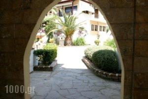 Ioli Village_accommodation_in_Hotel_Macedonia_Halkidiki_Kassandreia