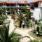 Ioli Village_travel_packages_in_Macedonia_Halkidiki_Kassandreia