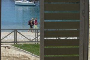 Sivota Seascape_best prices_in_Hotel_Ionian Islands_Lefkada_Sivota