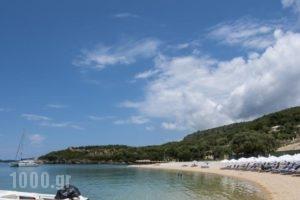 Sivota Seascape_holidays_in_Hotel_Ionian Islands_Lefkada_Sivota