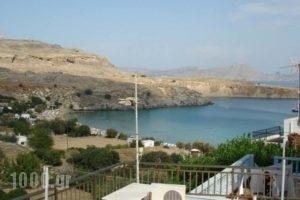 Villa Elena_accommodation_in_Villa_Dodekanessos Islands_Rhodes_Lindos