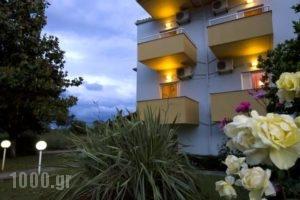 Voula Apartments_holidays_in_Apartment_Epirus_Preveza_Preveza City