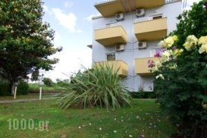 Voula Apartments_travel_packages_in_Epirus_Preveza_Preveza City
