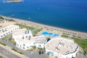 Royal Bay_accommodation_in_Hotel_Dodekanessos Islands_Kos_Kos Rest Areas