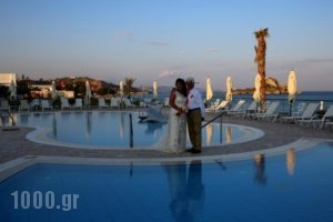 Royal Bay_best deals_Hotel_Dodekanessos Islands_Kos_Kos Rest Areas