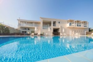 Vice Apartments_holidays_in_Apartment_Ionian Islands_Zakinthos_Laganas