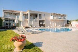 Vice Apartments_best deals_Apartment_Ionian Islands_Zakinthos_Laganas