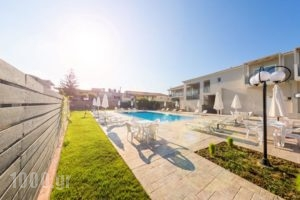 Vice Apartments_travel_packages_in_Ionian Islands_Zakinthos_Laganas