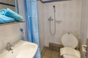 Hotel Jason_lowest prices_in_Hotel_Macedonia_Pieria_Paralia Katerinis